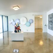 VIEW OUR ART EXHIBITION